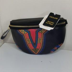Handbags - Brandnew